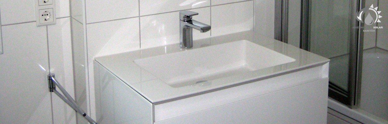 Zischka - Heizung-Sanitär-Solar_slider3