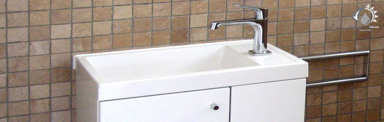 Zischka - Heizung-Sanitär-Solar_slider4
