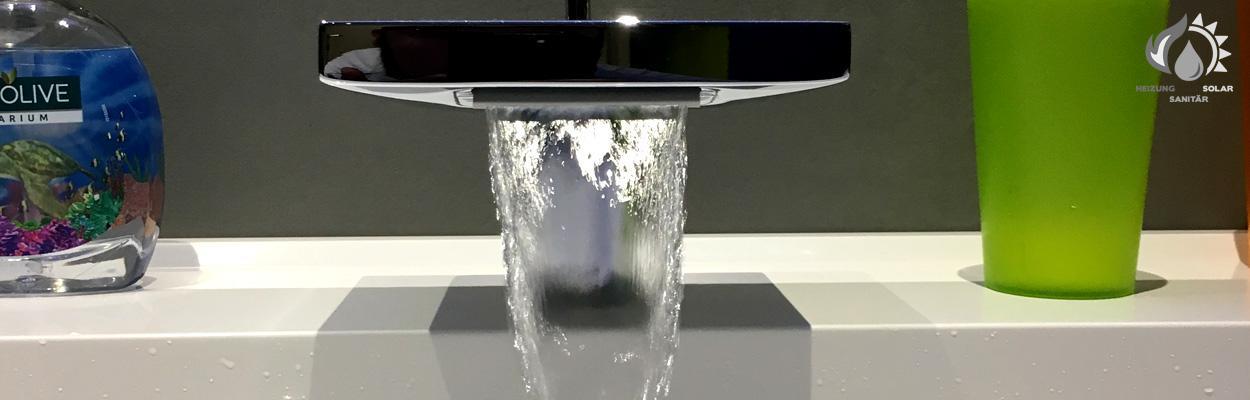 Zischka - Heizung-Sanitär-Solar_slider7