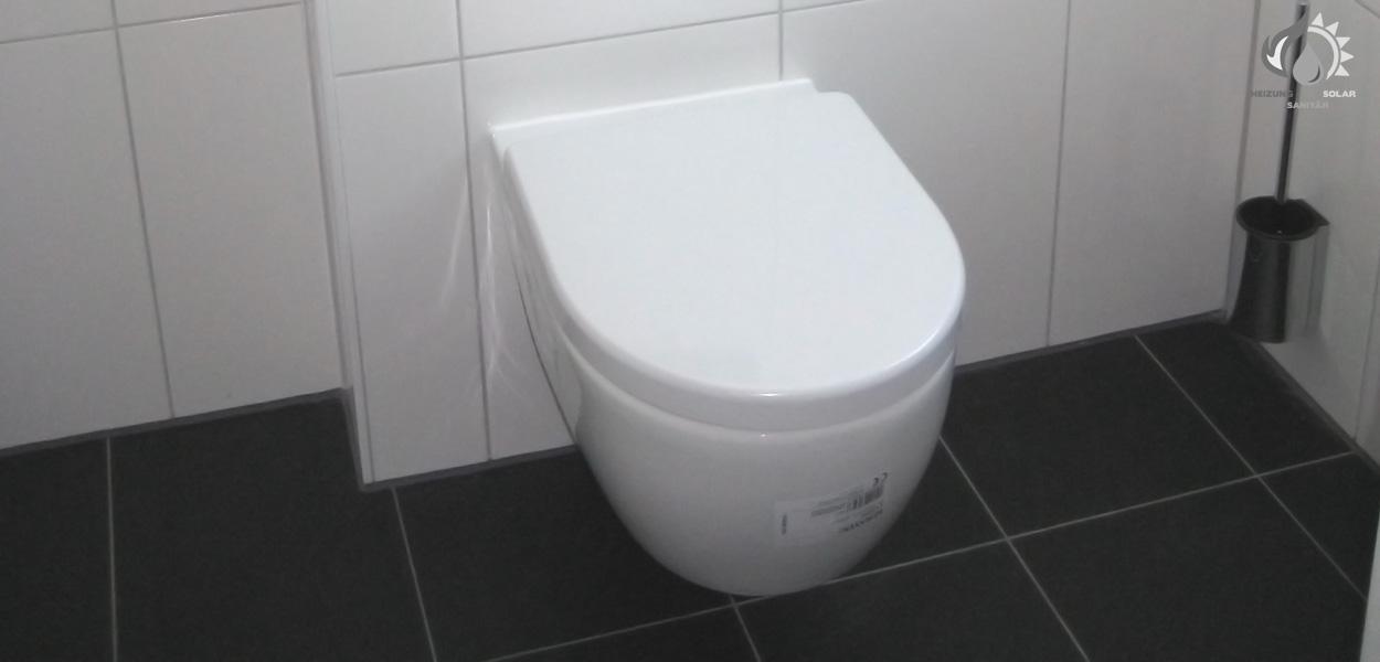 Zischka Heizung Sanitär Solar - Toilette2